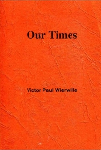 Our Times